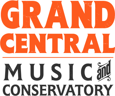 Grand Central Music Store SLO