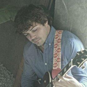 Jason Cavallero